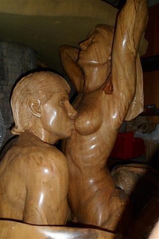 rencontre sexuel Fontenay-sous-Bois