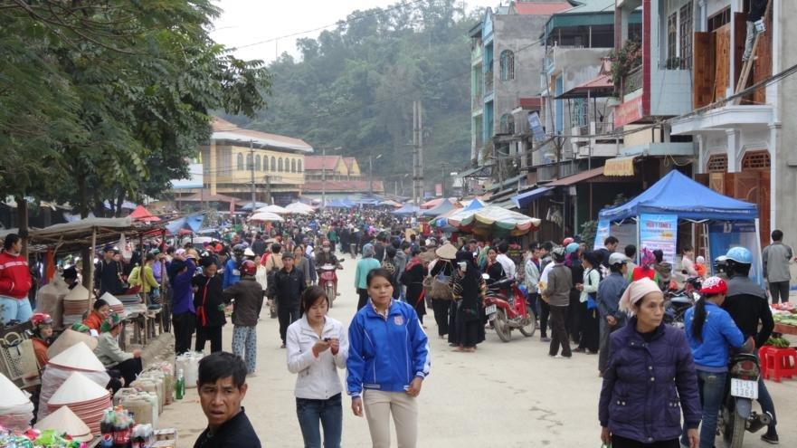 Site de rencontre femmes vietnamiennes