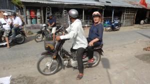 Delta du Mékong. épisode 3 dans Vietnam 2012 balade-moto-300x168
