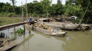bloc-argile-bateau-300x168 dans Vietnam 2012