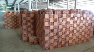 briques-cuites-300x168
