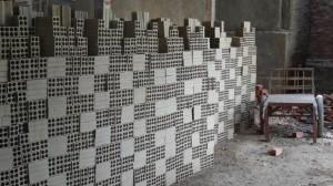 briques-en-attente-chargement-300x168