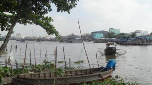 Delta du Mékong. épisode 4 dans Vietnam 2012 can-tho-300x168