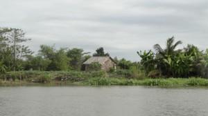 Delta du Mékong. épisode2 dans Vietnam 2012 canaux1-300x168