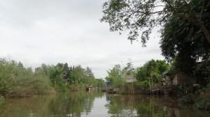 canaux2-300x168 bassac dans Vietnam 2012