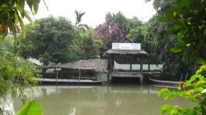 Delta du Mékong. épisode 5 dans Vietnam 2012 delta15-300x168