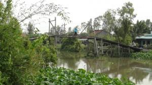 delta21-300x168 bassac dans Vietnam 2012