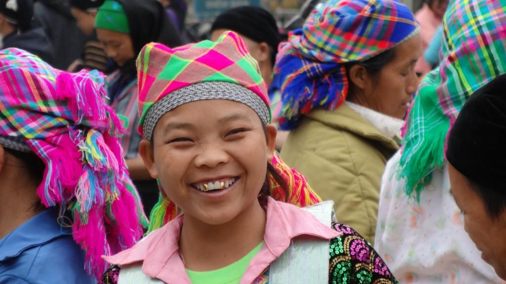 Conclusion dans Vietnam 2012 dsc01669