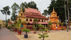 khmer1-300x168