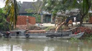 transport-bateau1-300x168
